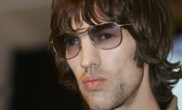 Richard Ashcroft to play his only UK gig at Hop Farm Festival