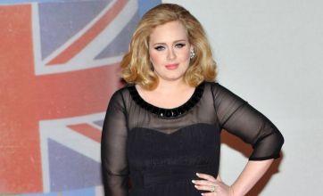 Adele lands four nominations at Ivor Novello Awards