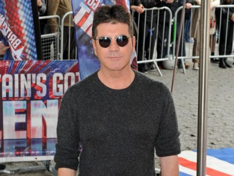 Ryan Seacrest: I want Simon Cowell to return to American Idol
