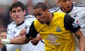 Anzhi lead Steven N'Zonzi race despite Arsenal and Chelsea scouting trips