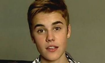 Punk'd returns with Justin Bieber, Miley Cyrus and The Wanted as hosts