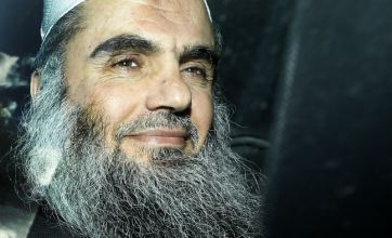 Home Office and court at odds over Abu Qatada appeal deadline