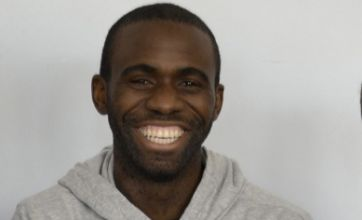 Fabrice Muamba attributes 'miracle' recovery to power of prayer