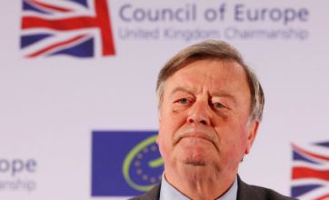 Abu Qatada deportation will take a 'few months', Ken Clarke says