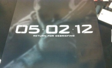 Call Of Duty 9 reveal scheduled for May 1st