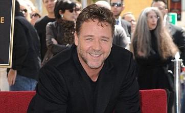 Russell Crowe set to star in Darren Aronofsky's biblical epic Noah