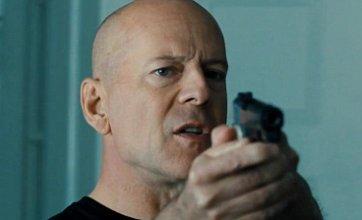 New G.I. Joe: Retaliation trailer sees Bruce Willis come to the rescue