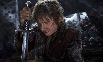 The Hobbit to get 10 minute preview at CinemaCon