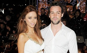 Una Healy: I felt sorry for Ben Foden after naked stag do pictures hit web