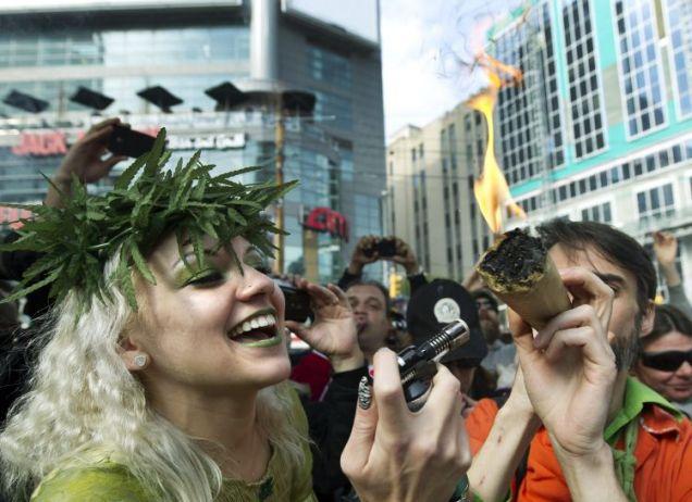 Holland, Amsterdam, cannabis, ban