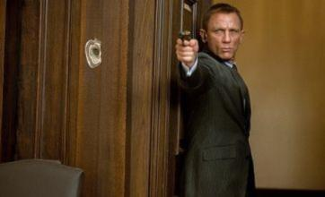 Skyfall director Sam Mendes: James Bond films are like Doctor Who