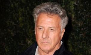 Dustin Hoffman dialled 999 when Sam Dempster suffered a cardiac arrest (Getty)