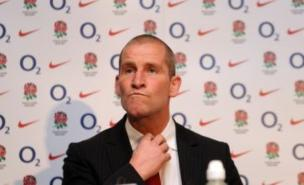 Stuart Lancaster has named Danny Care and James Haskell in his squad for this summer's tour of South Africa (PA)