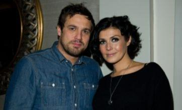 Kym Marsh: I'm no mug, I know Jamie Lomas didn't cheat on me