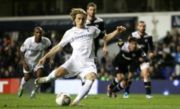 Luka Modric and Ramires 'eyed by Real Madrid for summer transfers'