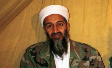 Al-Qaeda leader Osama Bin Laden's secret diary to be published online