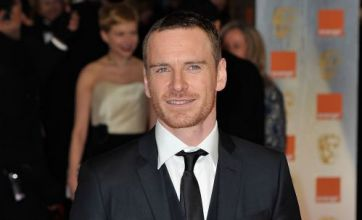 Prometheus star Michael Fassbender: 'I hope it stands up to Alien'