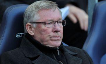 Nicky Butt: Alex Ferguson's team choice was perfect, bar Chris Smalling