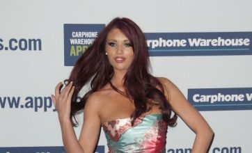 Amy Childs: If Lauren Goodger isn't axed from TOWIE, she should quit