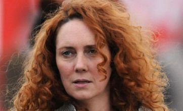 Rebekah Brooks and Andy Coulson up next for Leveson Inquiry