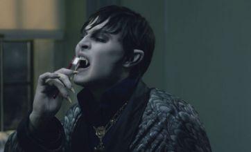Dark Shadows: A look at Johnny Depp and Tim Burton's films together
