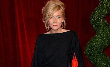 Michelle Collins to quit Coronation Street to spend more time with family