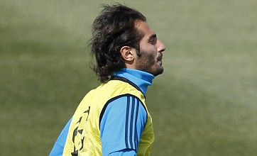 Hamit Altintop lined-up as Dirk Kuyt replacement at Liverpool