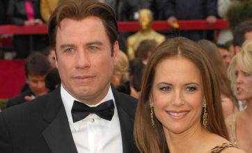 John Travolta 'slams sex abuse claims as second masseur comes forward'