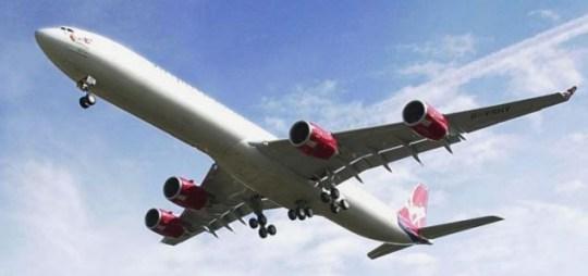 Virgin Atlantic, calls,