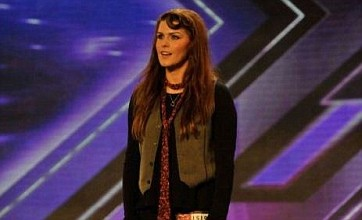 The X Factor and Fame Academy star Carolynne Poole joins Emmerdale cast