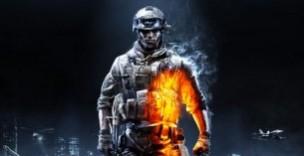 Battlefield 3 - is the war over?