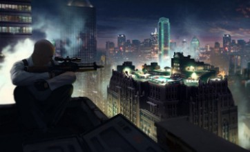 Hitman: Sniper Challenge review – pre-order bonus