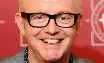 Chris Evans takes control of breakfast show ratings war as Chris Moyles' support wanes