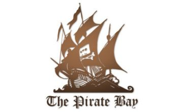 Pirate Bay battered by hack attack
