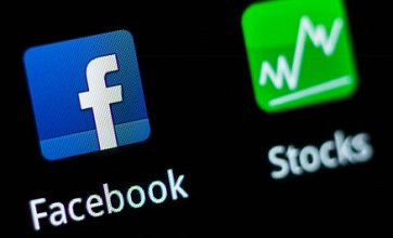 Facebook float grows 25% to fulfil demand as analysts warn off investors