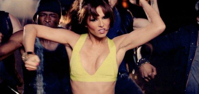 Cheryl Cole, Call My Name