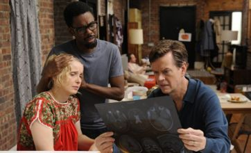 2 Days in New York star Chris Rock: Julie Delpy's a dirty, dirty girl