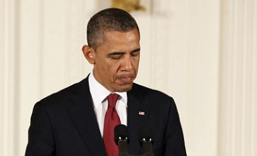 Barack Obama to tackle economic woes and war at weekend of summits