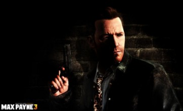 Games Inbox: Max Payne 3 opinion, Diablo III, and Elite Beat Agents