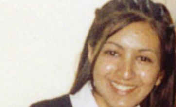 'Westernised' Shafilea Ahmed tortured by her Muslim family, court told