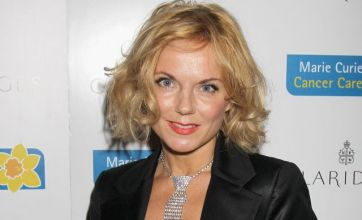 Geri Halliwell 'to get 2012 X Factor job if she impresses as guest judge'
