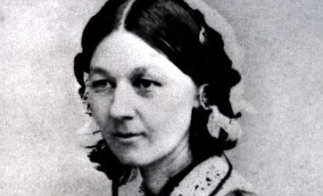 Peek into wills of the famous reveals Florence Nightingale left £3.5m fortune