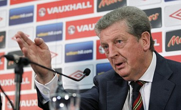 Brooking confident that Roy Hodgson's Euro 2012 plans will come together