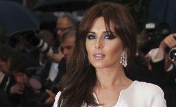 Cheryl Cole denies betraying Simon Cowell to join American Idol