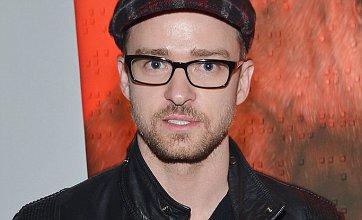 Justin Timberlake to pen soundtrack for fiancée Jessica Biel's next film