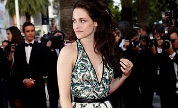 7 Days 7 Quotes: Kristen Stewart, Pep Guardiola and Jedward