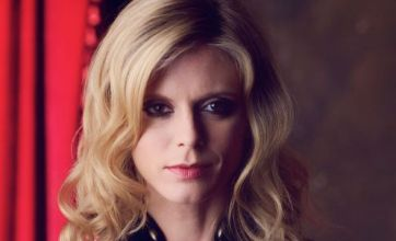 Emilia Fox eyes 'British Kardashians' TV show for her family and Billie Piper