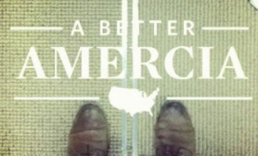 Mitt Romney's 'a better Amercia' iPhone app draws scorn