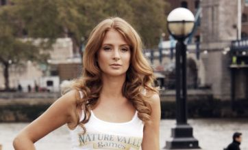 Millie Mackintosh: I wanted to quit Made In Chelsea after Hugo break-up