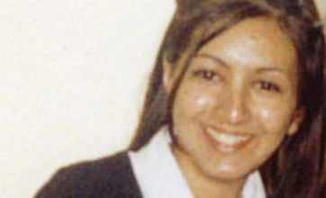 Sister denies 'wicked' lie about Shafilea Ahmed murder